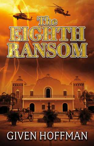 The Eighth Ransom by Given Hoffman